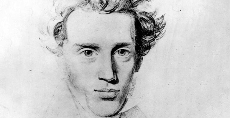 20 frasi di Søren Kierkegaard per essere più saggi e felici