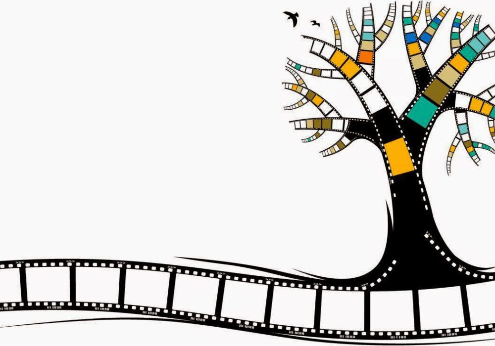 20 film a sfondo psicologico assolutamente imperdibili
