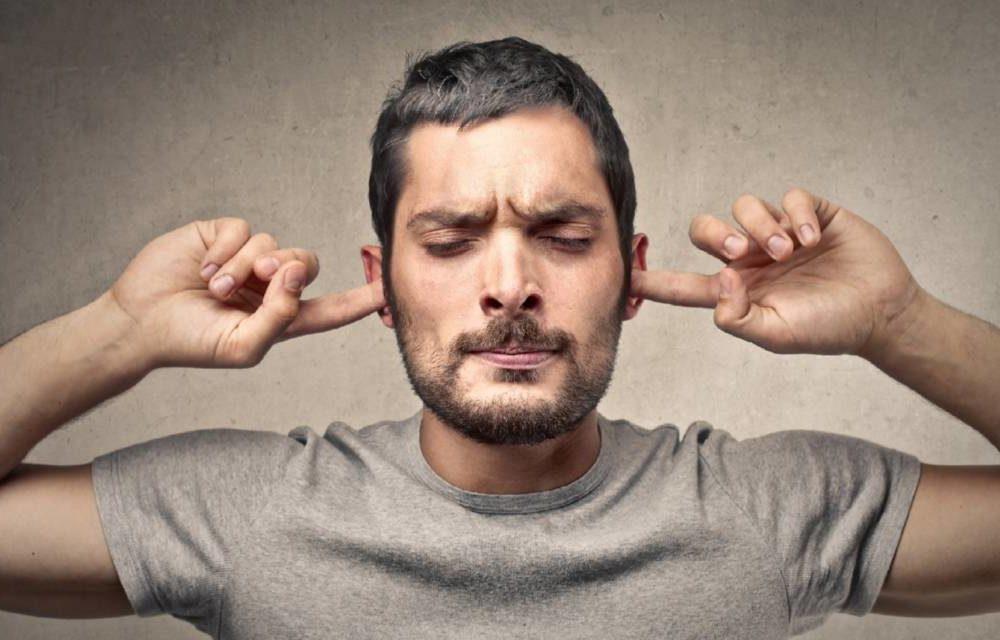 La persona testarda: Come riconoscerla immediatamente e vincere la sua testardaggine