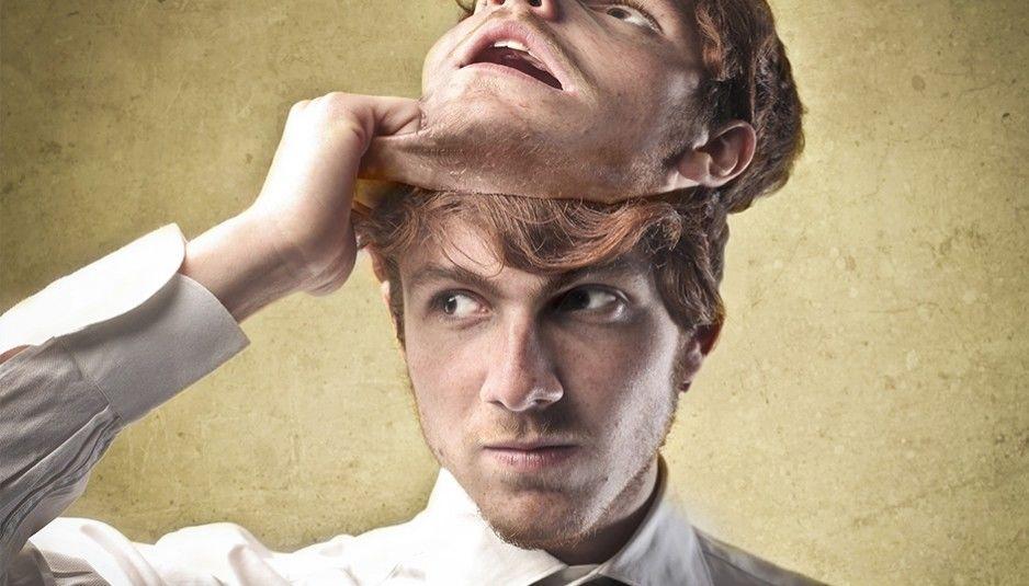 10 tipi di narcisismo: I diversi volti delle persone narcisiste