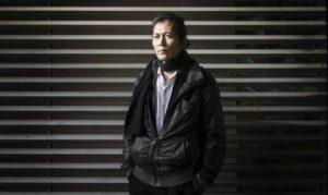 Viviamo nella società della stanchezza, secondo il filosofo Byung-Chul Han