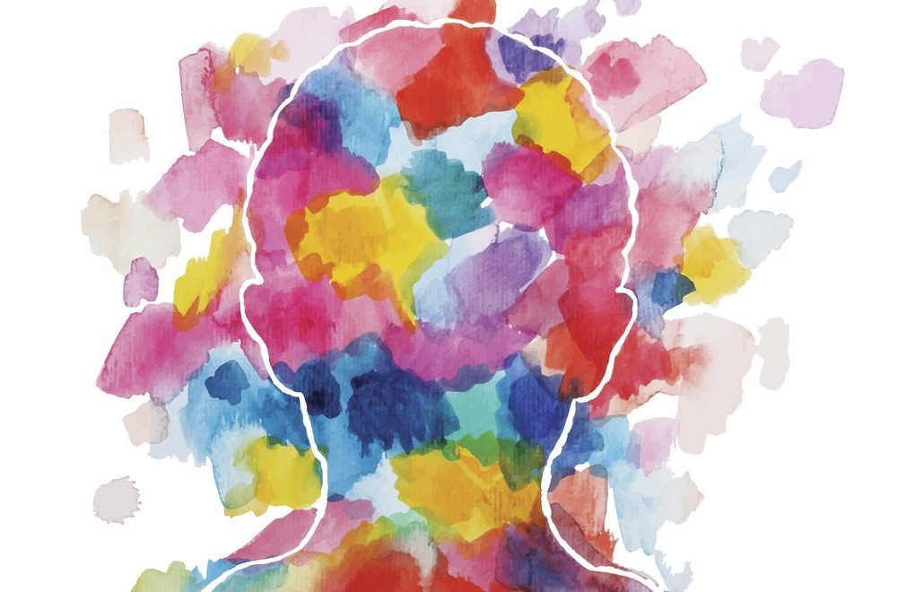 I 10 pensieri ansiosi più comuni