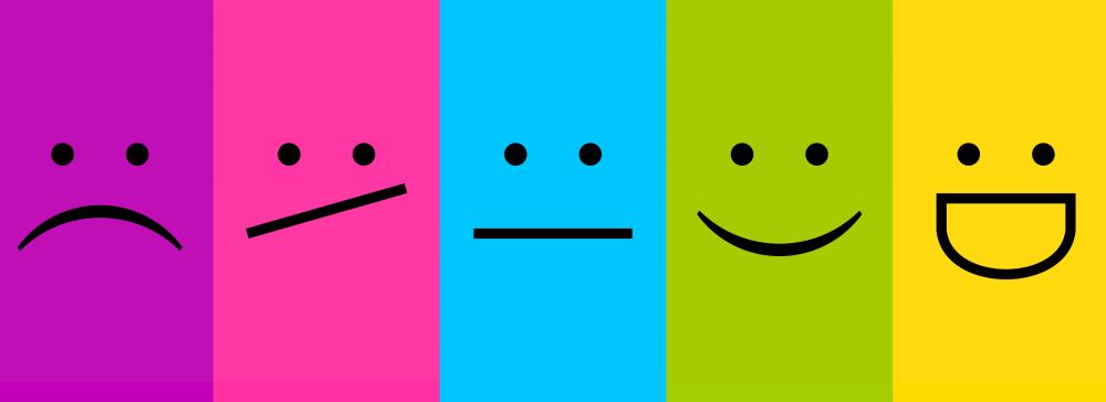 Il comportamento emotivo: La bussola interiore che guida le nostre decisioni