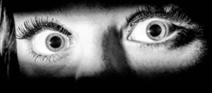 Paura derivata: le paure che rovinano le nostre vite, secondo Zygmunt Bauman