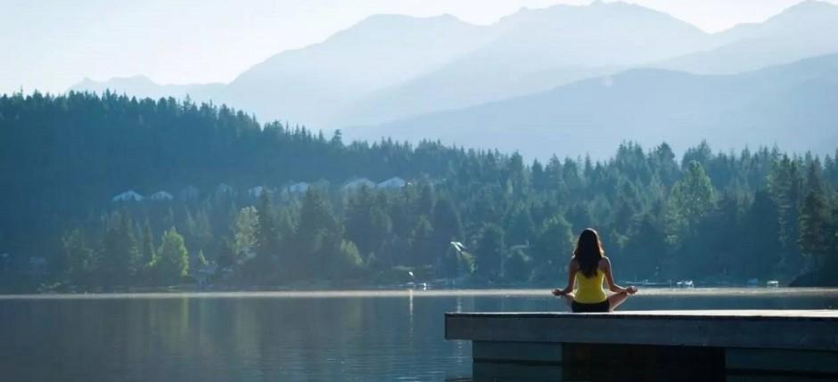 15 frasi sulla pace interiore che ti illumineranno
