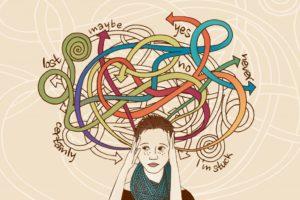 5 modi per complicarsi la vita inutilmente