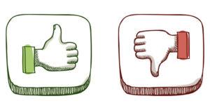 """Conflitto latente: cosa ti sta dicendo il tuo """"io"""" inconscio?"""