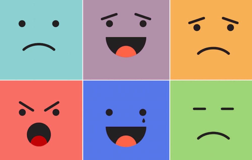 Allergia emotiva: vivere con le emozioni a fior di pelle