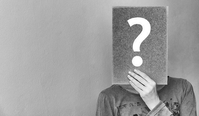 Punti ciechi psicologici: ciò che non sai di te ti indebolisce