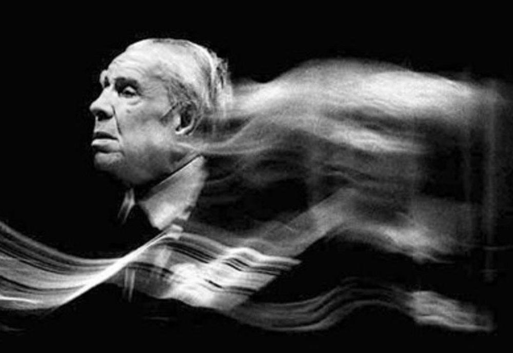 7 frasi di Jorge Luis Borges che non piacciono a tutti