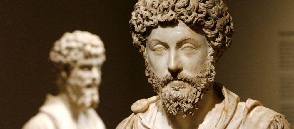 Come rispondere agli insulti in modo intelligente, secondo gli Stoici