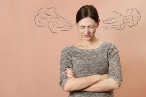 La maleducazione è contagiosa come l'influenza, secondo la scienza