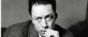 10 frasi famose di Albert Camus che sono un segnale di allerta per ognuno di noi