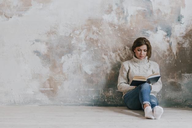 Gli errori che commettiamo leggendo, secondo Thoreau