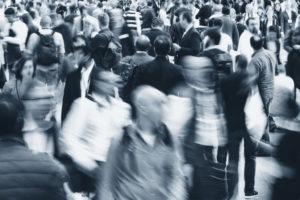 convenzioni sociali