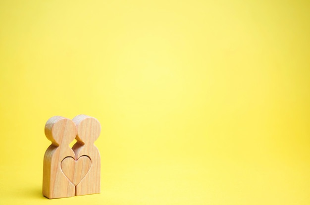 """""""Io e Tu"""": l'amore secondo il filosofo Martin Buber"""