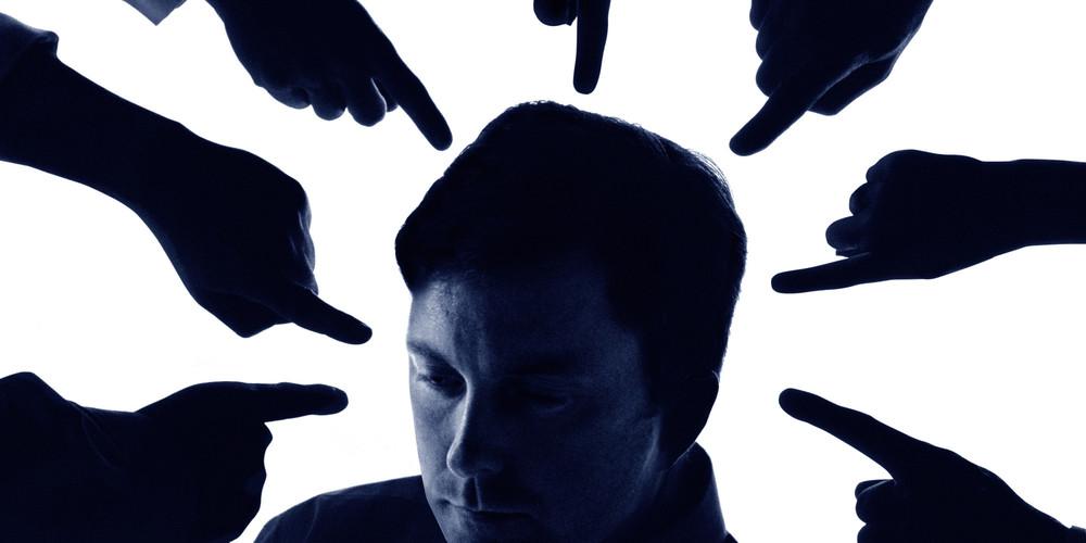 I 5 segreti del buddismo per criticare in modo positivo