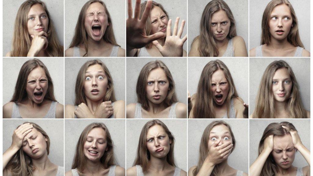 giudici delle emozioni