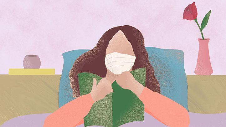 libri per la pandemia