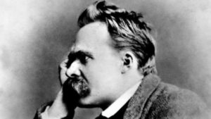 valori morali Nietzsche