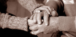 pietà e compassione