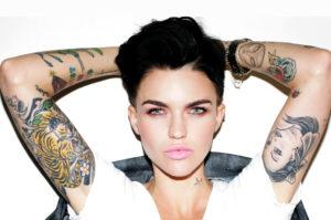 profilo psicologico delle persone tatuate