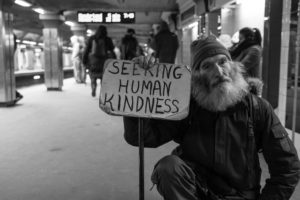 deficit di empatia