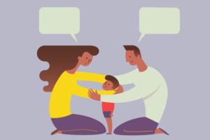 consigli genitore-figlio